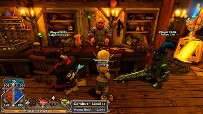 Dungeon Defenders-SKIDROW Dungeon_defenders_developer_diary_one_screenshot_030
