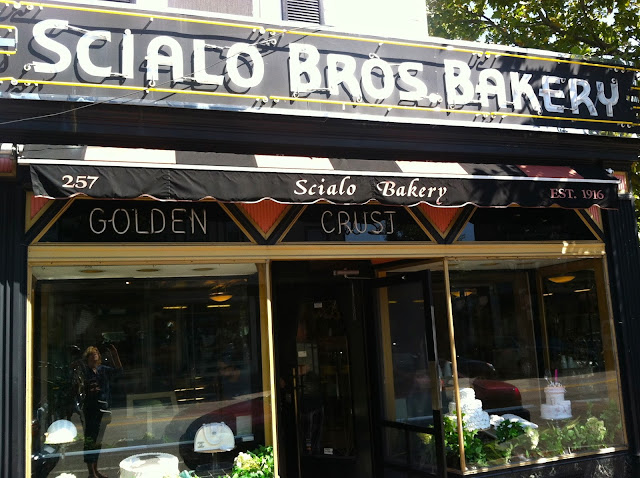 Scialo-Bros.-Bakery-in-Federal-Hill-Rhode-Island