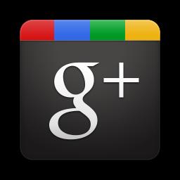 Google Plus Mendadak Populer Bagaikan Boy Band Smash