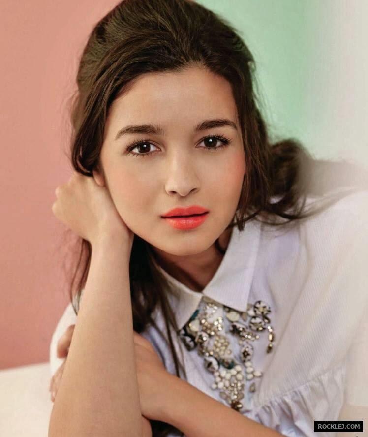 Alia-Bhatt-Elle-Beauty-2