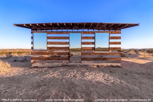 01-Phillip-K-Smith-III-Homesteader-Shack-Lucid-Stead-Invisible-House-www-designstack-co