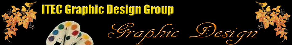 ITEC Graphic Design Group
