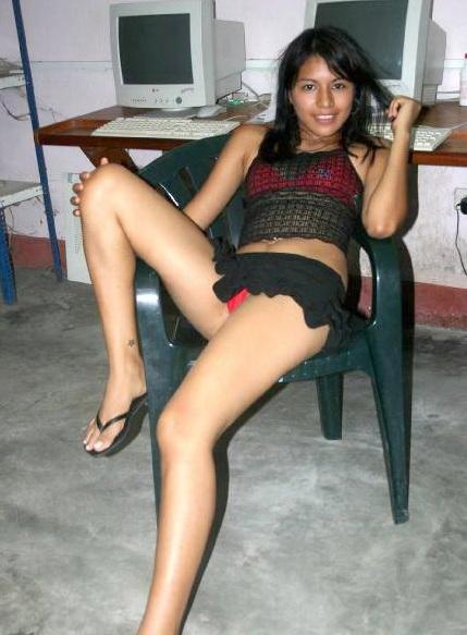 putas peruanas chibolas las putas mejores