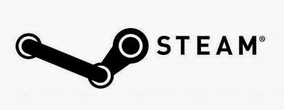 No Refund: If Steam Early Access Game Is Cancelled By Valve.