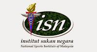 Jawatan Kerja Kosong Institut Sukan Negara (ISN) logo www.ohjob.info mei 2015