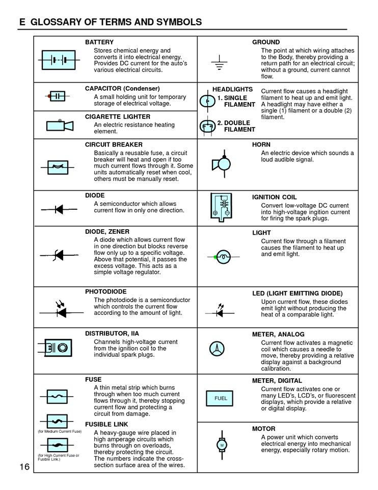 3 phase wiring diagram symbols circuit electrical engineering world glossary of basics  electrical engineering world glossary of basics