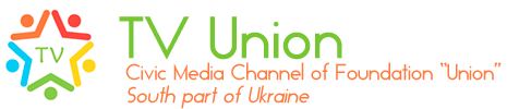TV Union in English