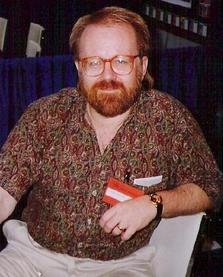 John Byrne Net Worth