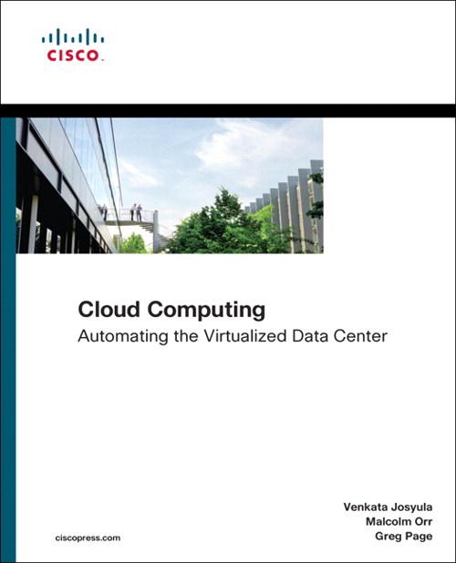 Cloud computing pdf ebook viewer