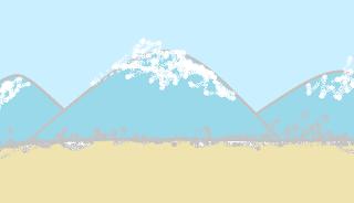 celebration, kinabalu, hiking, mendaki gunung