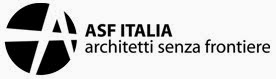 ASF Italia official site