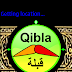 Qibla v1.1.3 - Symbian S60v5 S^3 Anna Bell