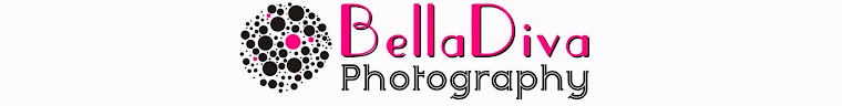 BellaDiva Photography - San Diego Wedding and Lifestyle Portrait Photographer