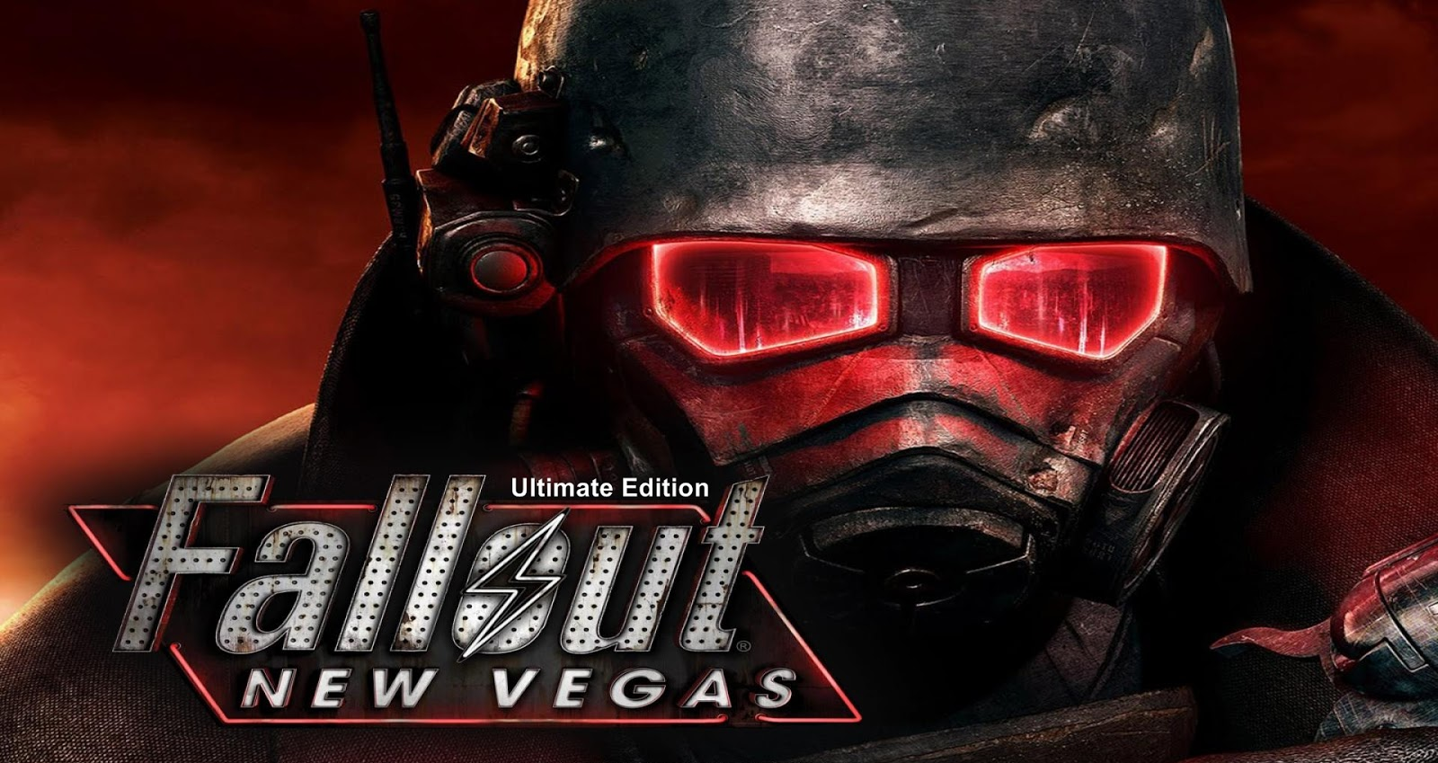 how to run in fallout new vegas