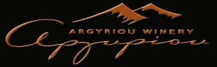 ARGYRIOU WINERY