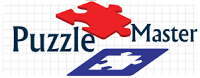 Puzzle Teacher