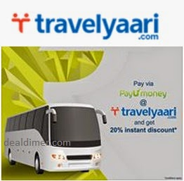 travelyaari-120-125-off-banner