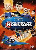 Descubriendo a los Robinsons (2007)