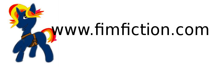 "<a href=""http://www.fimfiction.com"">fimfiction.com</a>"