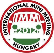 I.M.M 2012