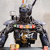 Divulgado trailer legendado do sci-fi 'Chappie', com Hugh Jackman