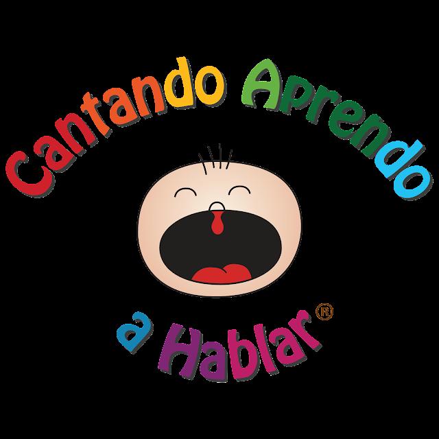 Jardin infantil: DESCARGA DVD CANTANDO APRENDO HABLAR VOL 4 Cantando Aprendo Hablar