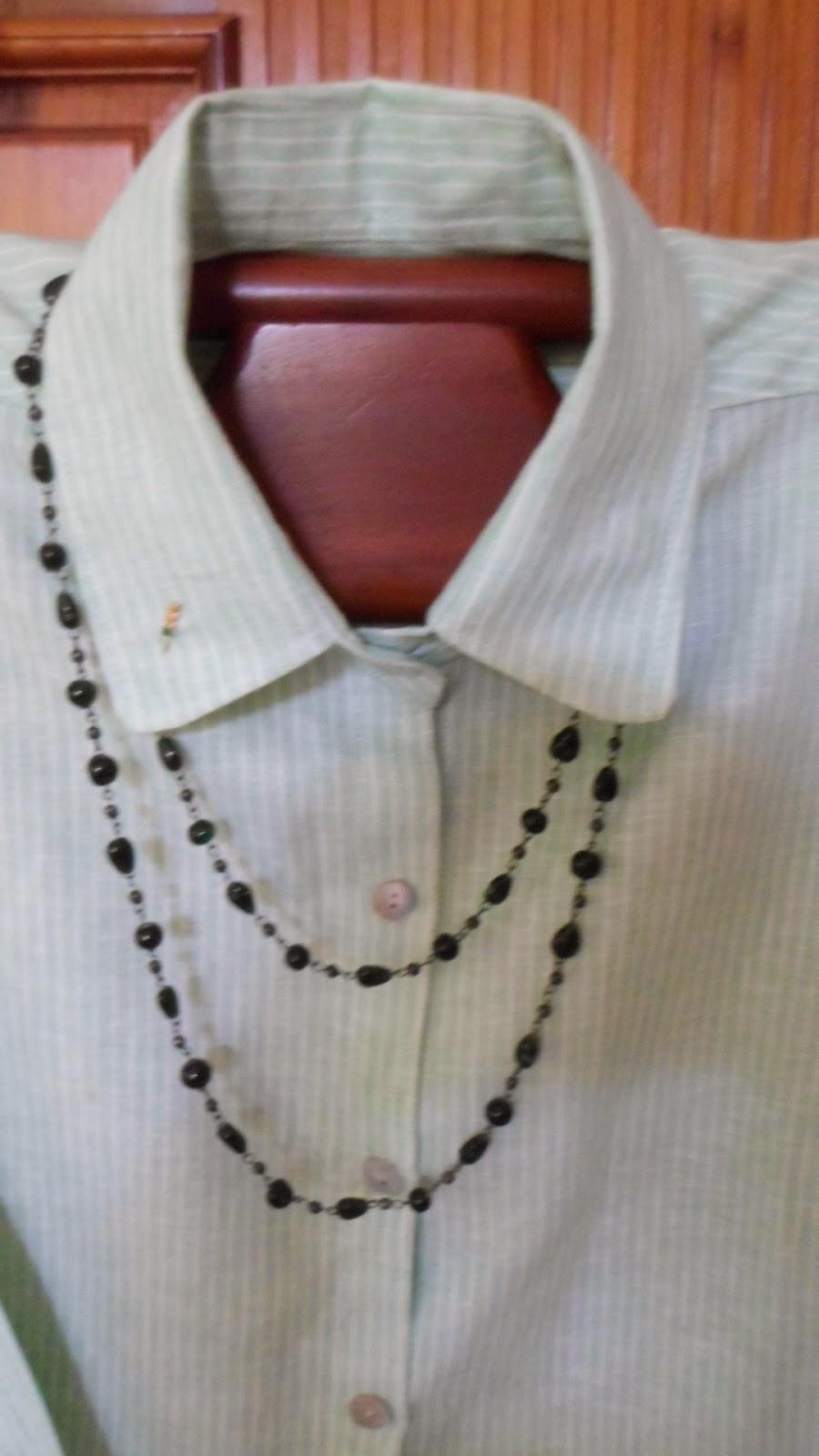 imagenes de camisas para damas - imagenes de camisas | Blusas de Tommy Hilfiger para Mujer Tienda Oficial