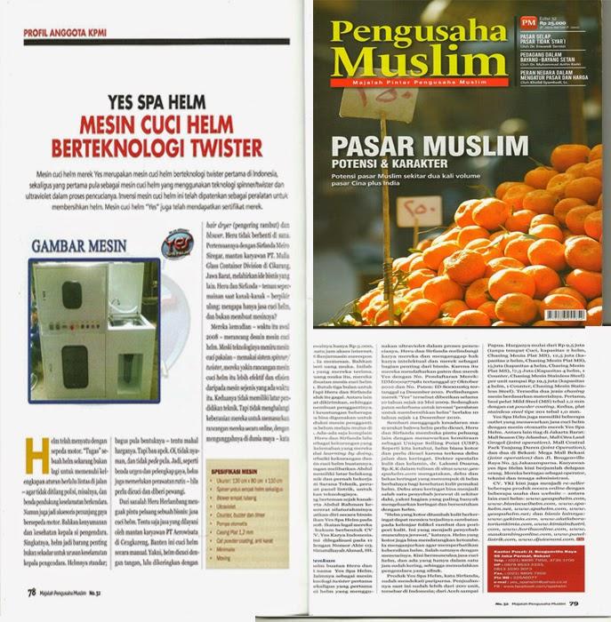 Jual_Alat_Mesin_Cuci_Helm