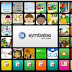Buenísimas compilaciones en Symbaloo sobre varios temas