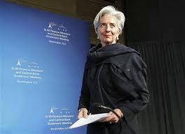 IMF, troika, Βαρουφακης, ΔΝΤ, ΕΕ, ΕΚΤ, ελλαδα, ευρω, Ευρώπη, ΣΥΡΙΖΑ, Σόιμπλε, υπουργείο Οικονομικών, χρέος,