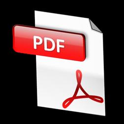 pdf data extraction in linux web upd8 ubuntu linux blog