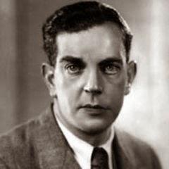 <b>Leslie Banks</b> (1890-1952) - Leslie%2BBanks%2B1