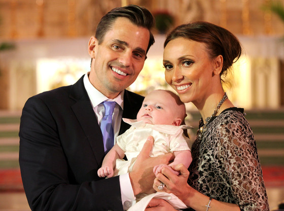 little by little lifestyle giuliana and bill rancic new