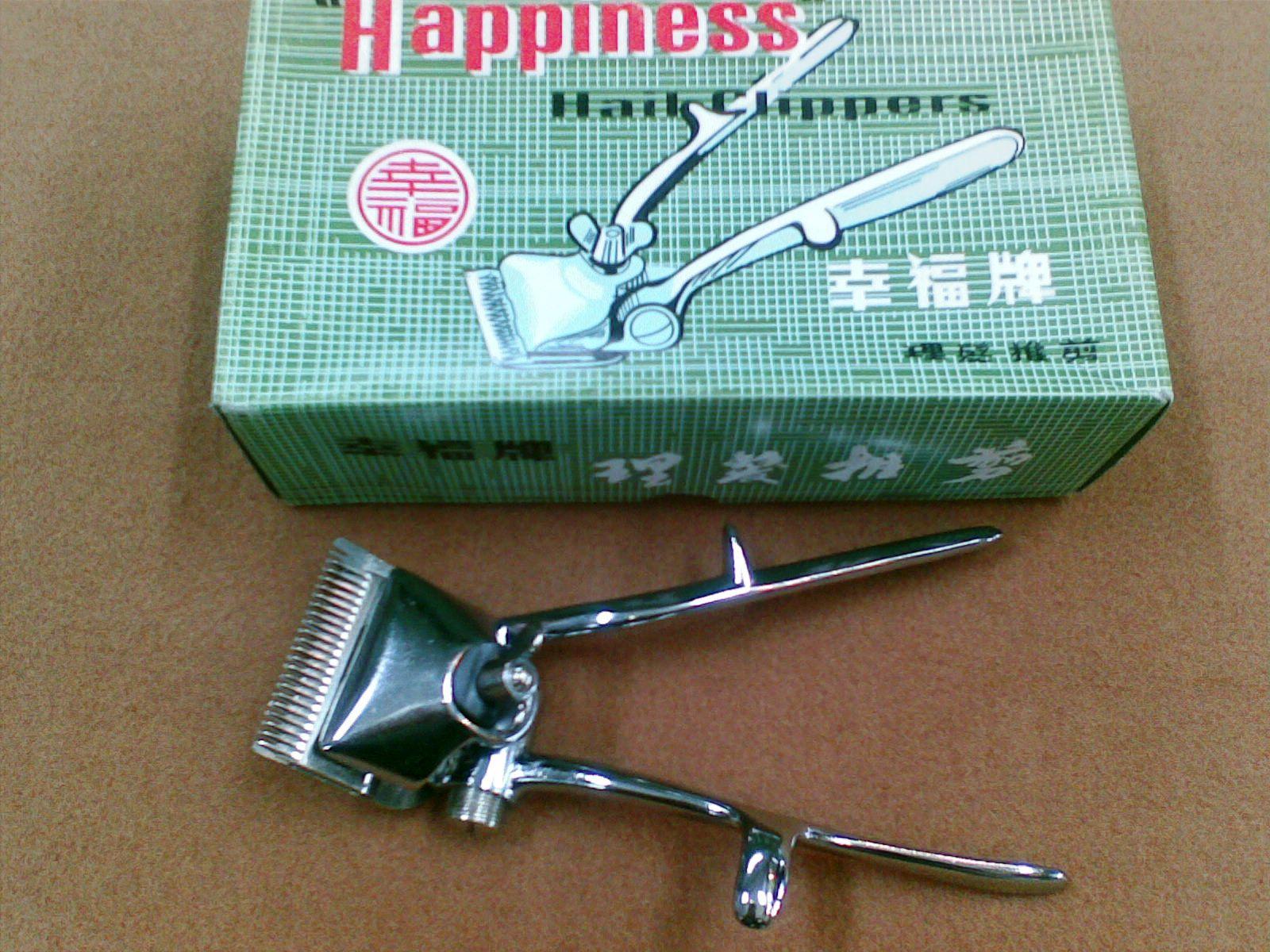 Maquina para corte de cabello wahl
