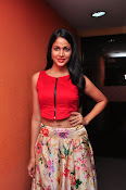 Lavanya at Red Fm Radio station-thumbnail-14