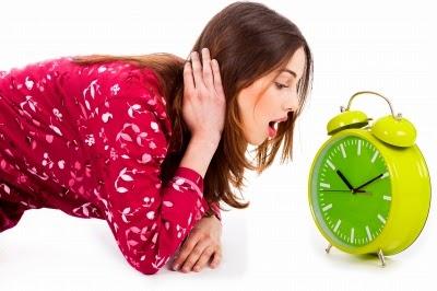 7 نصائح بسيطة للتغلب على الكسل بسرعة ودون عناء