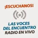 Radio 2013