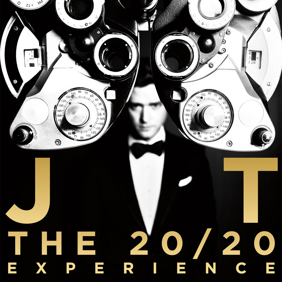 http://4.bp.blogspot.com/-ehTKSDiwe8c/UUprvC9yw2I/AAAAAAAAAgs/5Dos0EowSE4/s1600/Justin-Timberlake-The-20_20-Experience-Deluxe-Version-2013-1200x1200.png