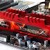 GSKILL  RIPJAWSX DDR3 1600MHZ RAM İncelemesi