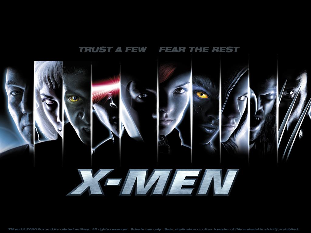 http://4.bp.blogspot.com/-ehUD-2RD4IE/TeL8N7WtrhI/AAAAAAAAASI/TDLPwfQhk2Y/s1600/X-Men-x-men-58082_1024_768.jpg