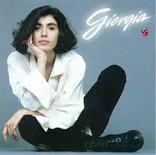 Testo download Tuttinpiedi - Giorgia