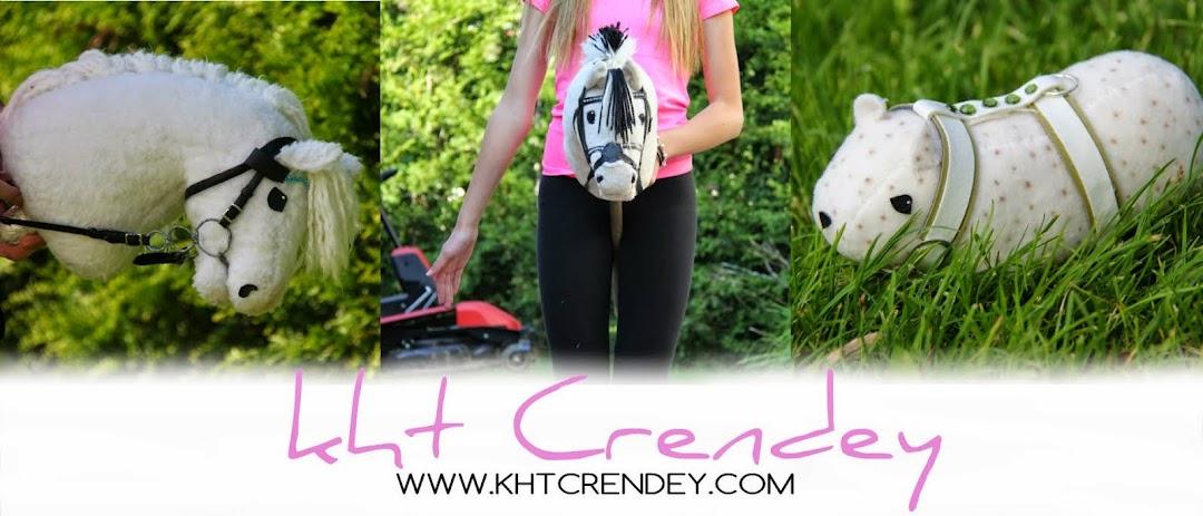 Kht Crendey
