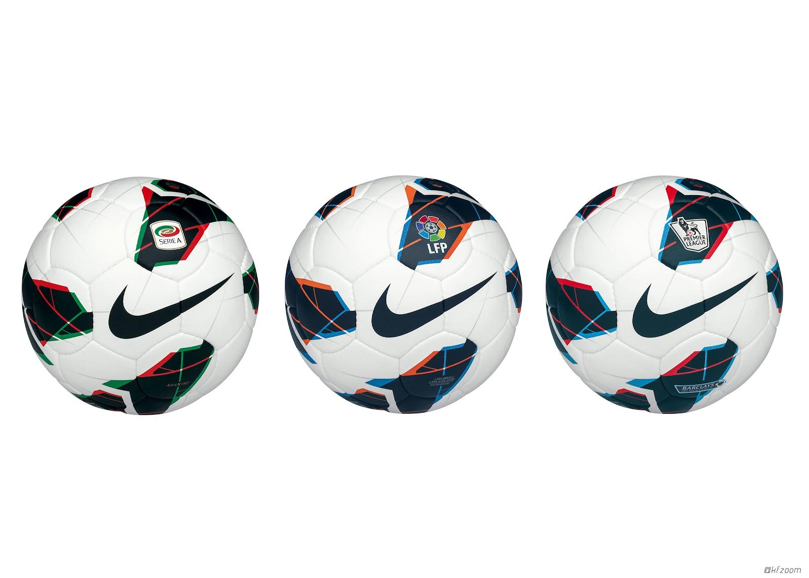 http://4.bp.blogspot.com/-ehXweAtn904/UAUrxKohGeI/AAAAAAAABtE/smq0LmeSf8E/s1600/Nike_Maxim_FootBall.jpg