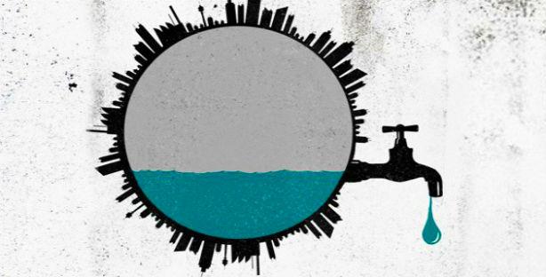 Cristool Higiene De Las Aguas Y Alimentos La Escasez De