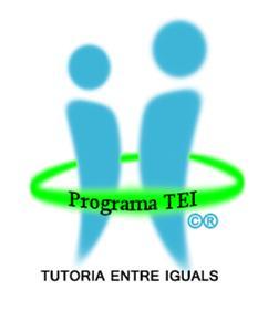 TUTORÍA ENTRE IGUALES