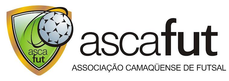 ASSOCIAÇÃO CAMAQÜENSE DE FUTSAL