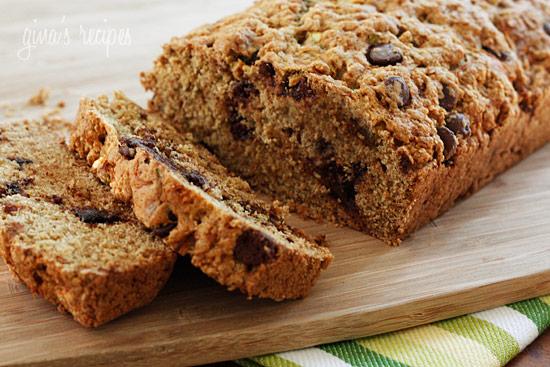 low-fat-chocolate-chip-zucchini-bread.jpg