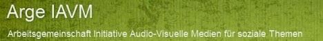 Arbeitsgemeinschaft Initiative Audio-Visuelle Medien für soziale Themen
