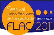 Festival Latino Americano de Captao de Recursos