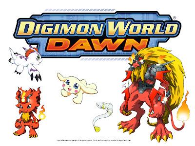 List of Digimon Data Squad episodes - Wikipedia